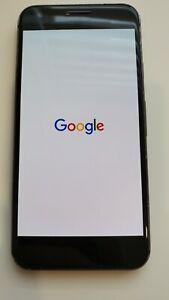 READ DESCRIPTION Google Pixel 1st Gen (Unlocked) Smartphone Android 145