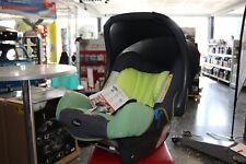 Römer Kindersitz Baby Safe Plus, Gruppe 0, bis 13 kg (ca. 0-15 Monate)