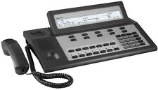 MITEL 5540 IP CONSOLE Part # 50005811 NEW WITH A 1 YEAR WARRANTY