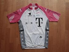 Team Telekom Trikot