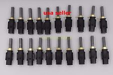 20 brushes for Ametek Lamb Electric Vacuum Motor2311480,333261,33326-1