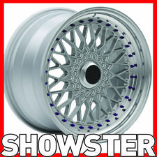 1 x 19 inch FORGED RS BBS Style XA XB XC XD XE XF XG XH All Size prices listed