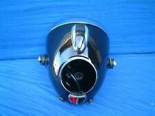 BMW headlight R26,27,50-69S (R51/3-68 post 1954)