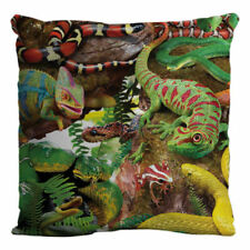 Animals & Bugs Personalised Decorative Cushions & Pillows