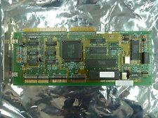Western Digital 61-000104-00 Hard Drive Controller WD1003-WAH Rev. X1