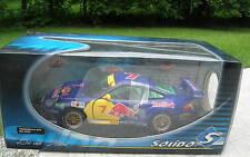 SOLIDO 1/18 PORSCHE 911 GT3  N°7 REDBULL RACING Ref9029