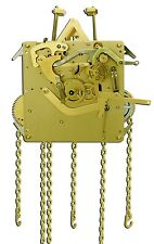 Urgos UW32325 Grandfather Clock Movement