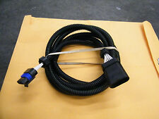 GM 6.5 6.5L DIESEL FSD PMD EXTENSION HARNESS FOR  COOLER PLATE