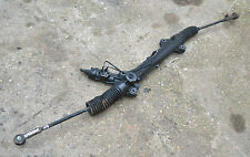 Mercedes Sprinter Steering Rack W906 Panel Van 2.2 CDi Steering Rack 2007