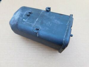 USED VW GOLF MK5 2.0L ACTIVATED CHARCOAL CANNISTER 1K0201813 GTI AUDI A3