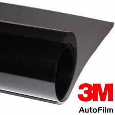 "3M FX-ST40 40% VLT Charcoal Automotive Car Solar Protective Window Film 30""x240"""