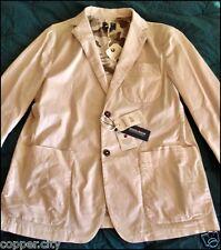 Engineered Woolrich John Rich x Tokihito Twill Blazer |Garments|Woolen Mills
