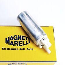 Kraftstoffpumpe Benzinpumpe LANCIA Dedra (835) 2.0 1990-1999