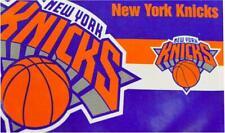 New York Knicks Flagge Fahne NBA Basketball Team Logo Flag,150x90 cm