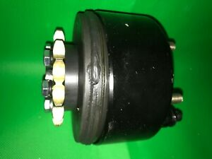 AFTERMARKET REVERSE GEARBOX ASSEMBLY FOR QUADZILLA MIDI RV150 BUGGY