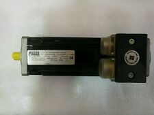 motor power company type T56 TR 0,9 EL 04 001A 04 104 0.9Nm servo brushless
