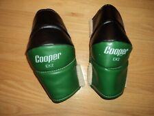 Vintage Cooper Ek2 Ice Hockey Elbow Pads
