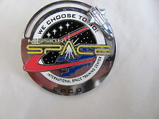 Disney Trading Pins 21461 WDW - Mission Space: International Space Training Cent