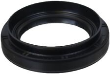 Axle Shaft Seal-4WD Front Left SKF 18195A