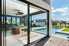 Australian Made Sliding Door, Bifold Door, Custom Sizes At LOWEST PRICES
