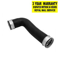 For VW GOLF MK5 1.9TDI 2.0TDI 05-09 INTERCOOLER TURBO BOOST HOSE PIPE 1K0145834L