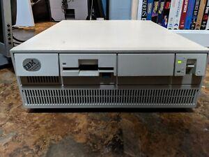 IBM PS/2 Model 50 8550