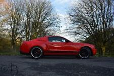 Ford Mustang V6 Coupe Premium. Automatic - Left Hand Drive