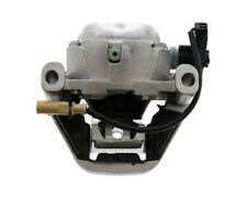 Engine Mount Genuine For Audi 4G0199381LF