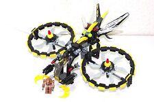 LEGO exo-force 8117 storm Lasher du distributeur