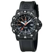 Luminox Recon Point Man Men's Quartz Watch A-8822-MI