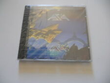 "Asia ""Aria"" AOR cd 1995  Mayhem Records USA Sealed Little Hole in Barcode"