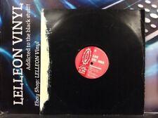 "Los Del Mar Macarena 12"" Single Vinyl 12LSE101DJ Pop 90's DJ PROMO COPY"