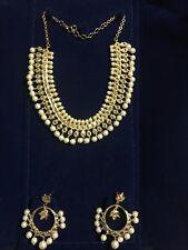 Indian One Gram Jewelry