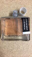 Givenchy Dahlia Noir EDP Spray 2.5 Oz / 75 ml NEW NO BOX NO CAP