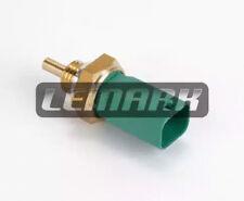 Sensor, coolant temperature STANDARD LWS122