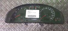 4217 Tachometer audi a6 (4b, c5) 2.4 121 kw 165 PS (02.1997-01.2005)