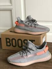 adidas Yeezy Boost Euro Size 43,5 Athletic Shoes for Men for