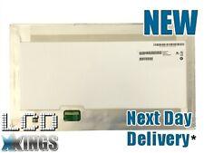 MSI GE620DX 15.6 Voll HD Notebook Display
