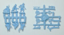 Strelets French Foreign Legion Artillery & Crew - Contains 1 Sprue  - 290