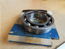 Fordson Major E1A bull shaft bearing original