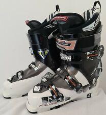 Fischer Fuse Nine Ski Boots - Size 26.5