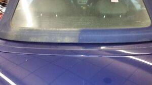 Jaguar Cabriolet Fabric Hood Care Set Cleanser Impregnator Cleaning Maintain
