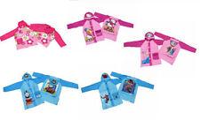 Vêtements de randonnée pour enfant