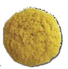 Presta 890136 Yellow Foam Medium Cut Pad