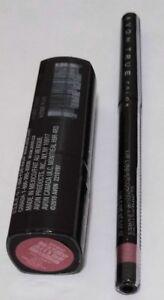 AVON 2PC SET: 1Lip Stick w/ 1Lip Liner U CHOOSE Color. 3 Different Shades. Women