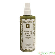 New Eminence Stone Crop Hydrating Mist 125 ml / 4.2 fl oz with free shipping