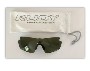 Rudy Project GENETYK Golf 100 Lenses Only Ref: 103