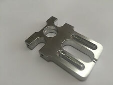 Motor mount 4 Kyosho inferno GT GT2 NEO 7.5 st 34t 80 MPH UP !!