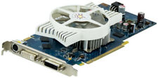 SPARKLE NVIDIA GEFORCE 9600GT PCI-E 512MB GDDR3