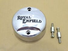 ROYAL ENFIELD DISTRIBUTOR COVER CAP IN PLASTIC NEW BRAND